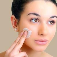 Acne Treatment Pimple Treatment Pigmentation Skin